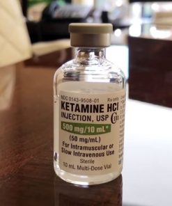 Buy Liquid Ketamine Online